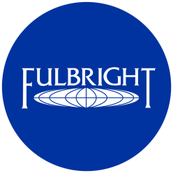 Fulbright-Image.png